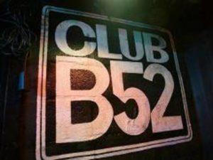 clubb52